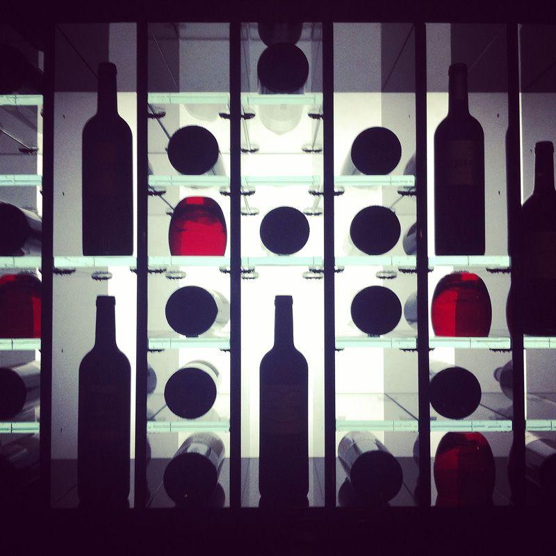 Artistic Wine Shot.jpg