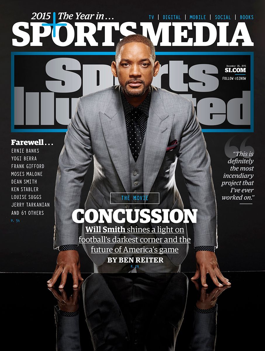 Actor-Will-Smith-Cover-ofSports-Illustrated-by-Celebrity-Photographer-Michael-Grecco.jpg