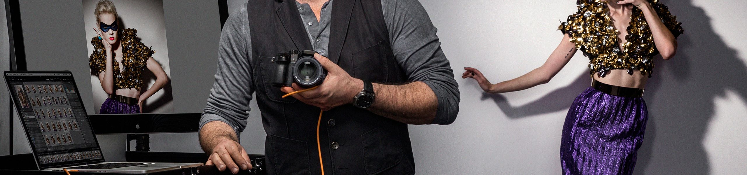 Commercial-Photographer-Michael-Grecco.jpg