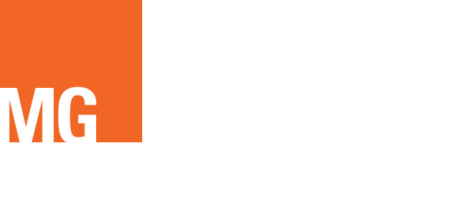 Michael Grecco Logo