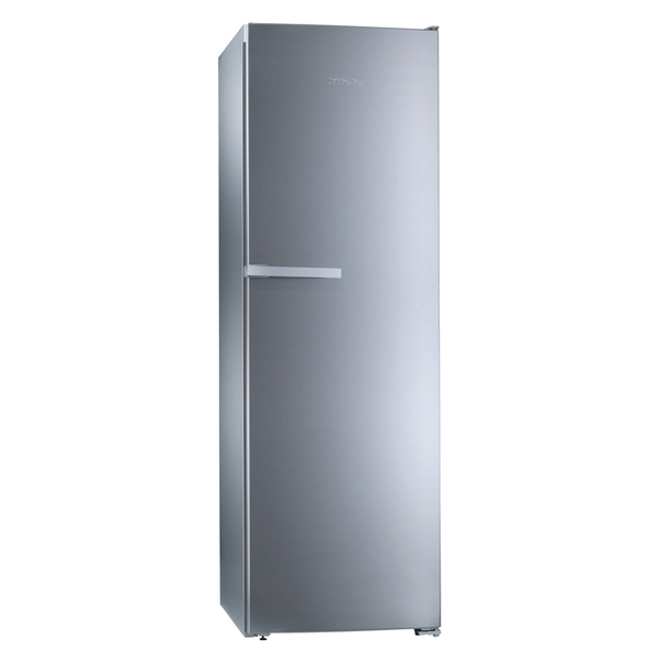 Refrigerador Independiente K14820 SD