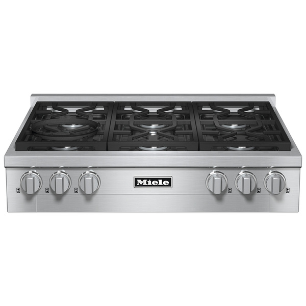 Range Top KMR 1134 LP