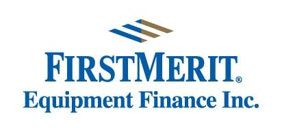 EquipmentFinance_MED