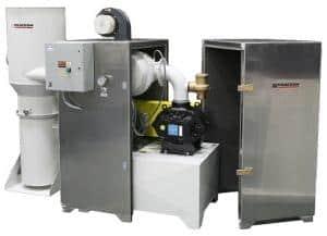 Vacuum-Loading-System-2
