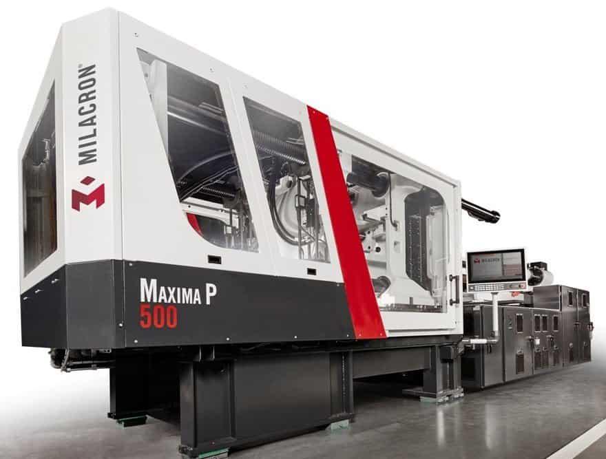 maximaP500web