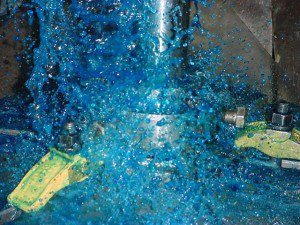 STARCOOL 111 BLUE SIDE HOB 2