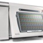 Mold-Masters TempMaster M2-SVG hot runner temperature controller