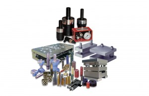EOC_components_website
