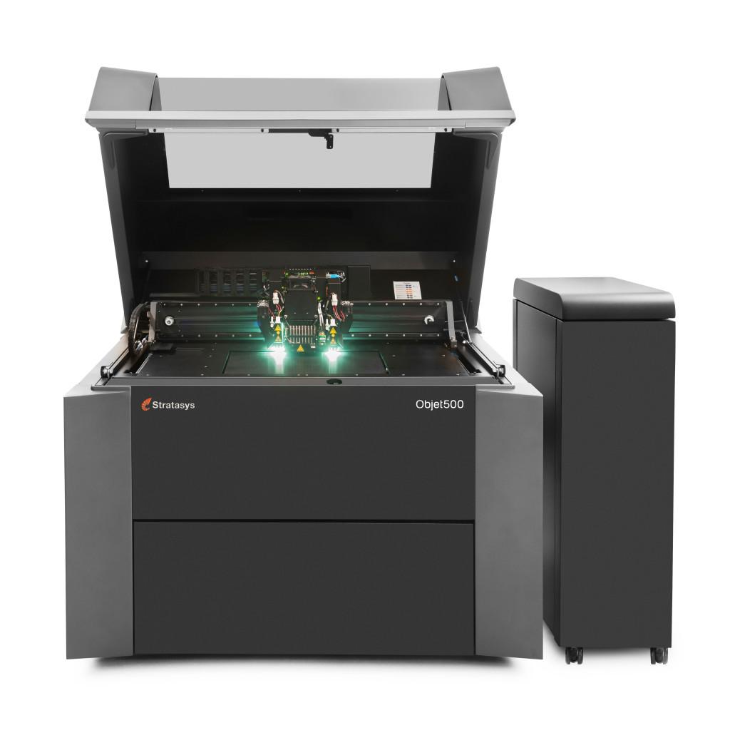 3D_Printer_Stratasys-Objet-500-035V03_newLogo