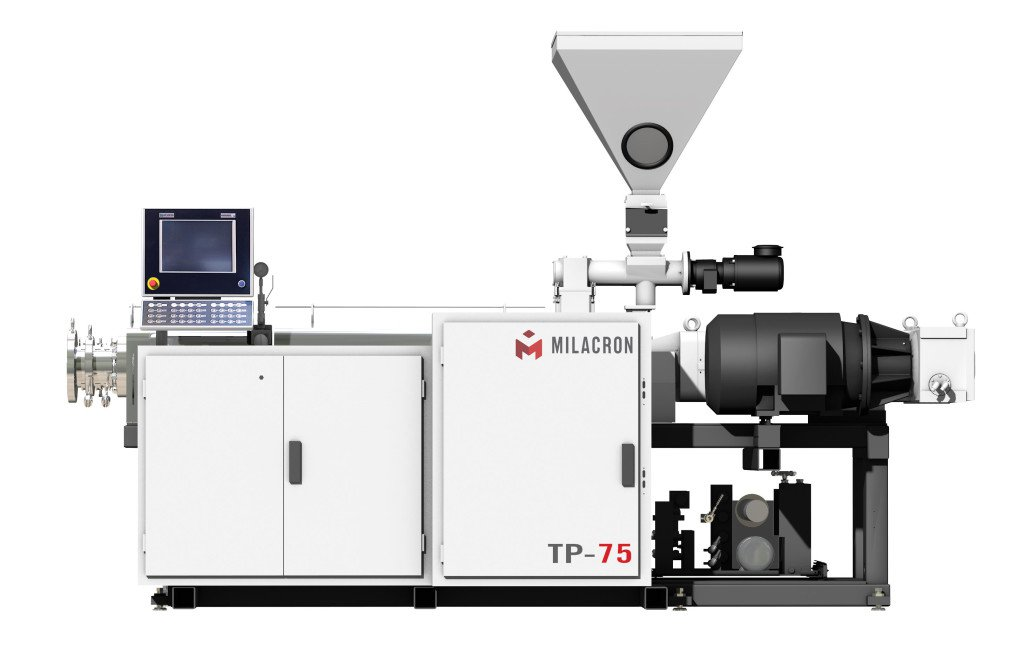 TP-75-EXTR-Frt