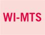 WI-MTS