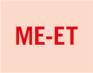 ME-ET