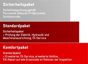 fm-standardpaket-DE