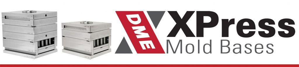 DME XPress A and B Series