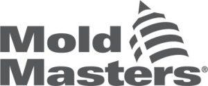 Mold-Masters Logo
