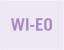 WI-EO