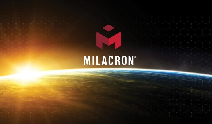 Milacron_blog