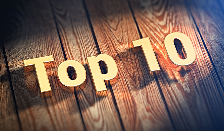 Top-10-Things-to-Ask-When-Buying-Pre-Owned-Machine