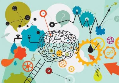 IoT-Getting-Smarter