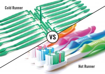 cold-runner-vs-hot-runner-toothbrush