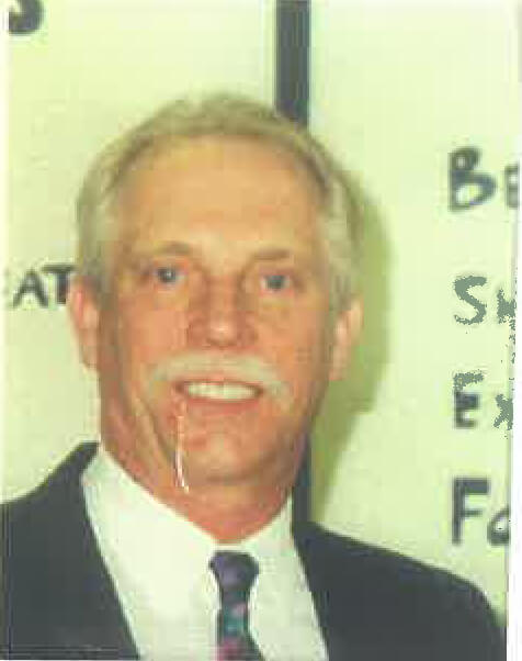 Thomas A. Albrecht - Cremation Society of Missouri
