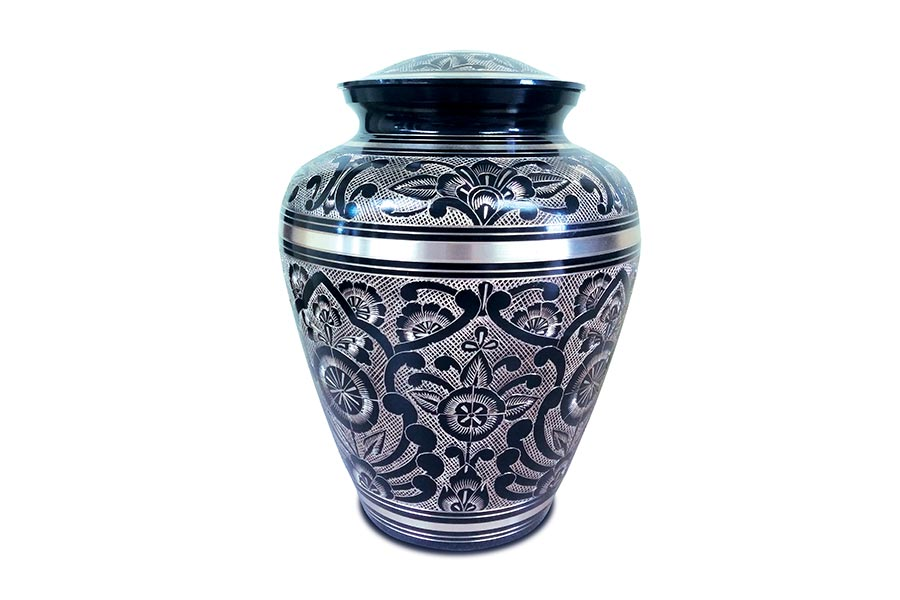 Keepsake Urn Cremation Jewelry