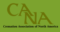 Member Cremation Association of North America