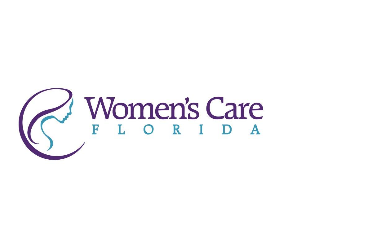 Women's care image