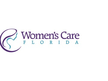 Women's care image
