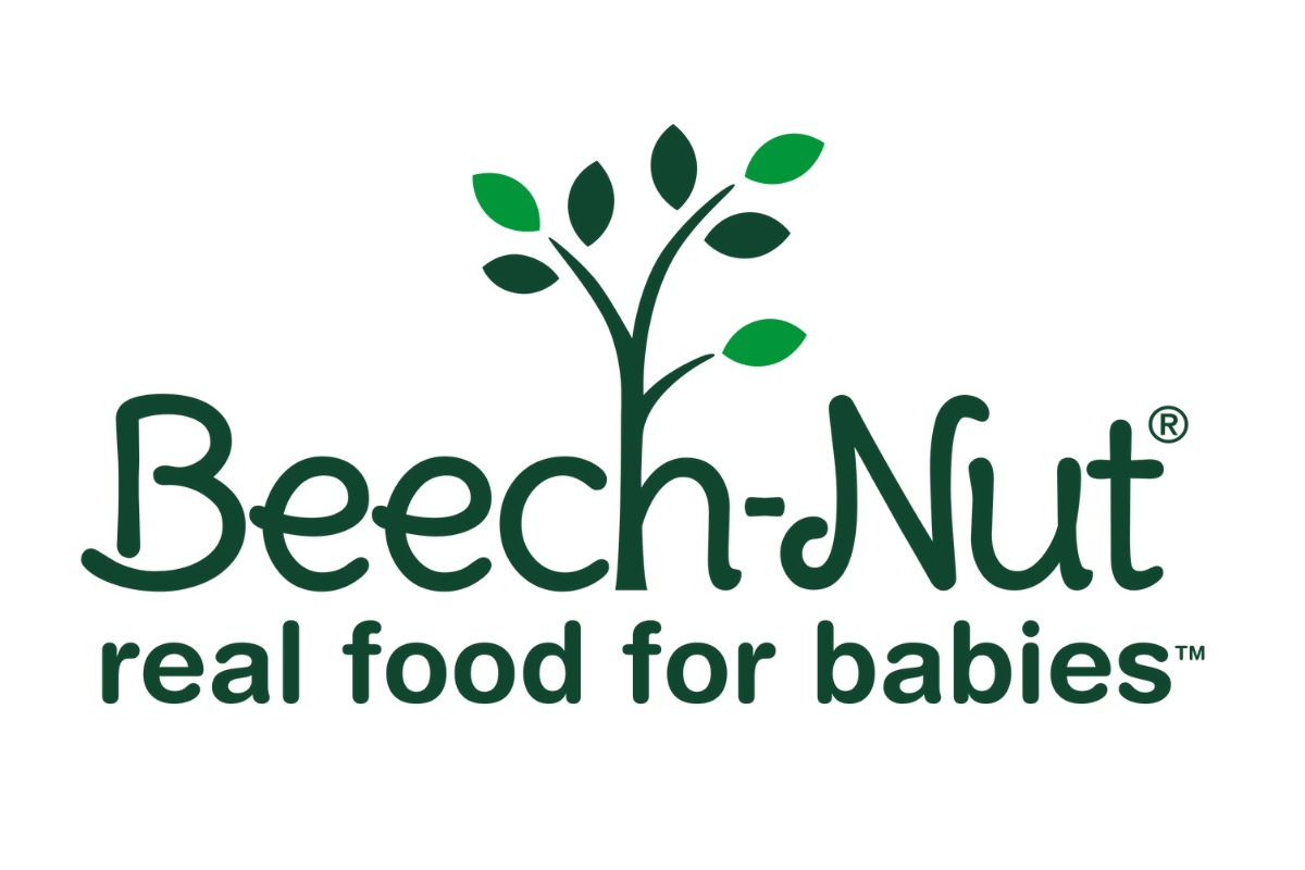 Beech nut  blog charlotte 2019 1200px x 800px logos for website