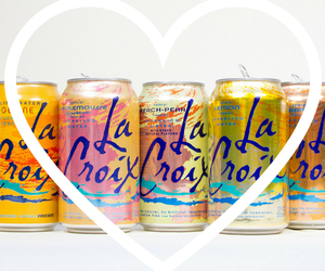 Lacroix ad gallery