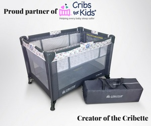 Cribs for kids for laura preview
