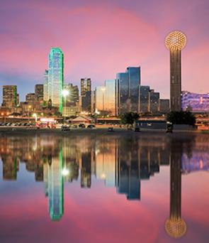 Dallas 288x334