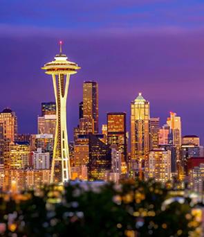 Seattle 288x334