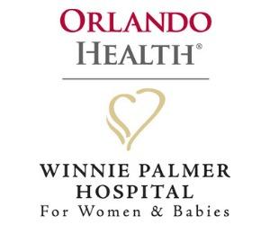 Orlando health web ad