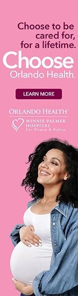 Wph banner ad