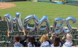Moabs balloons