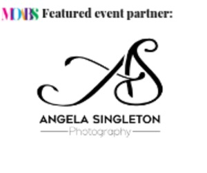 Featured event partner