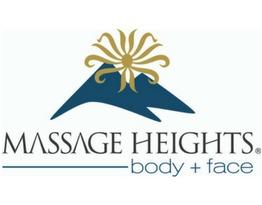Website logo mhb