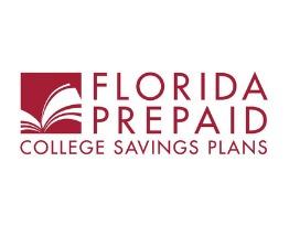 Florida prepaid logo for website