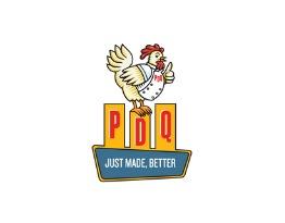 Pdq food orlando px x 205px logos for website