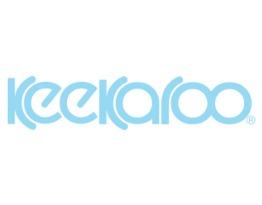 Keekaroo logo