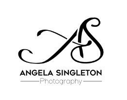 Angela singleton photography