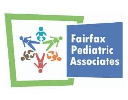 Fairfax pediatrics associates