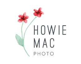 Howie mac photo