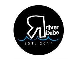 River babe threads