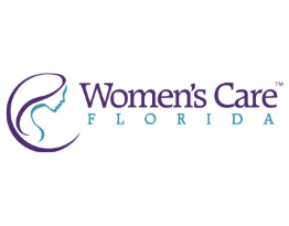 Women's care presenting tampa 19 62px x 205px logos for website