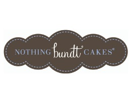 Nothing bundt cake charlotte 2019 62px x 205px logos for website