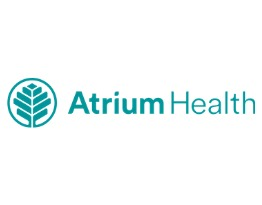 Atrium heath charlotte 2019 62px x 205px logos for website