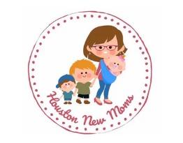New moms houston19 62px x 205px logos for website